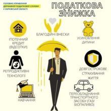 https://kh.tax.gov.ua/data/material/000/362/459398/preview1.jpg